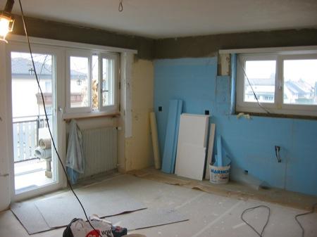 fuchs kopfundhandwerk siebnen k chen renovieren plattenarbeiten umbauen. Black Bedroom Furniture Sets. Home Design Ideas